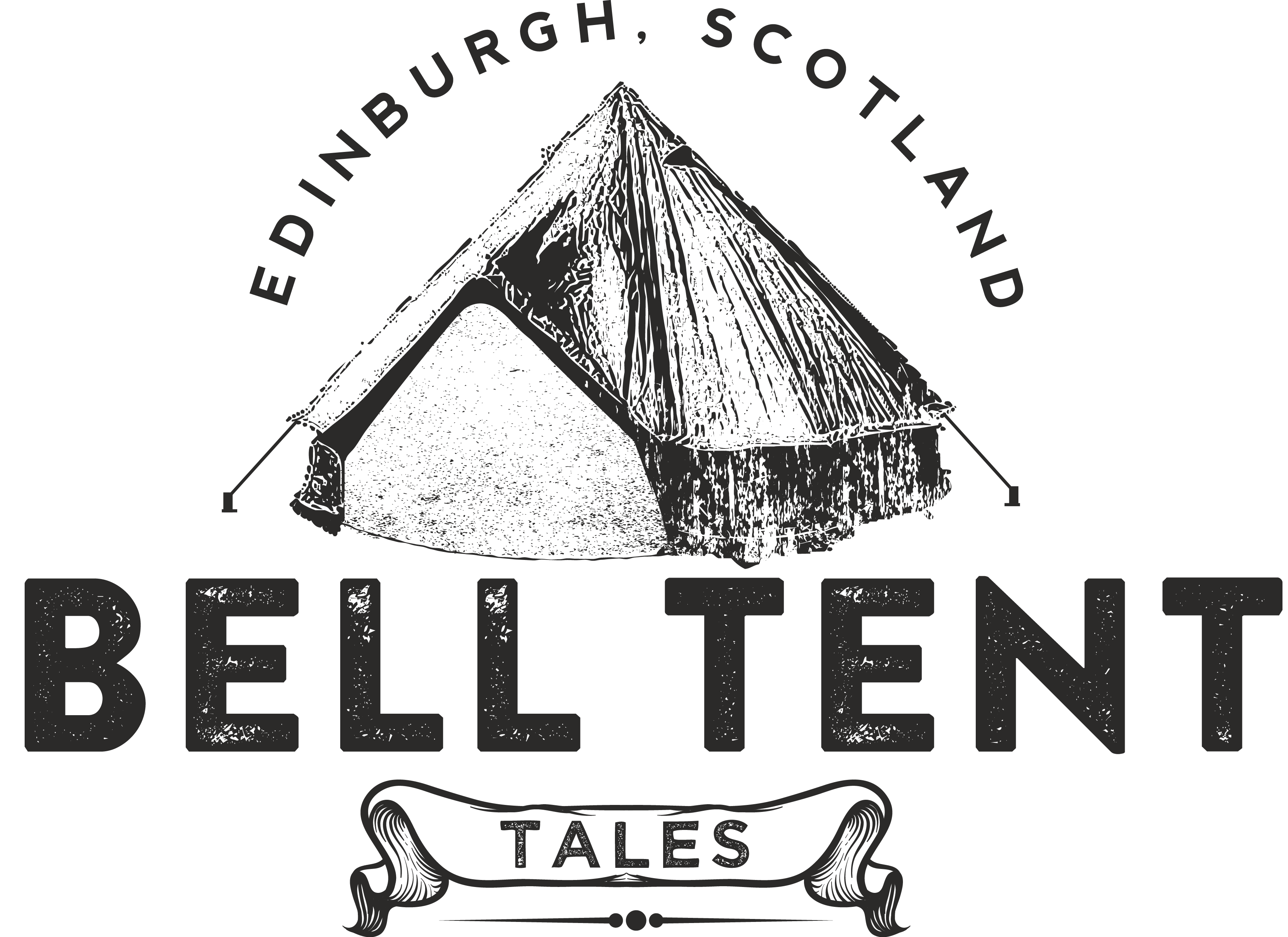 Bell Tent Tales